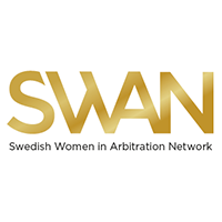 SWAN - Promoting Women in Arbitration